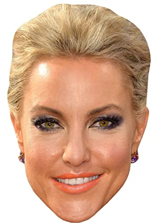 Celebrity face mask kit natalie lowe do it yourself diy 6 celebrity face mask kit natalie lowe do it yourself diy 6 solutioingenieria Images