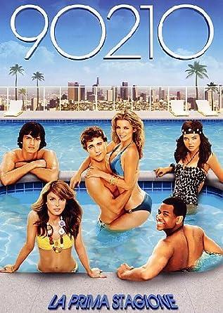 qualcuno da 90210 incontri nella vita reale Justin Bieber incontri Kylie Kardashian