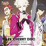 Dark Cherry Disc: Character Song