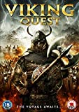 Viking Quest [DVD]