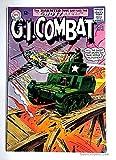 G.I. Combat #112 VF 8.0 Ramey Collection Pedigree