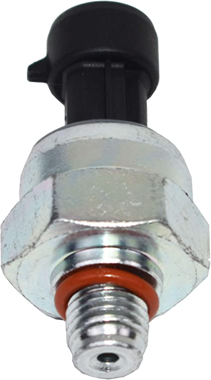 Fuel Injector Control Pressure ICP Sensor For 6.0L 03-04 Ford Powerstroke Diesel