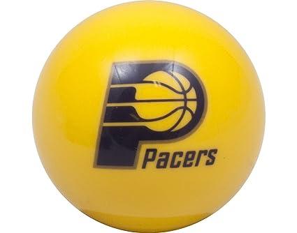 Amazon.com: Imperial NBA bola de billar (Indiana Pacers ...
