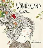 Wonderland (LUMEN ILUSTRADOS)