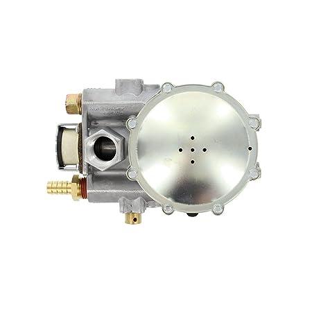 Generac 0F1384 OEM RV Guardian Generator Dual Fuel Regulator