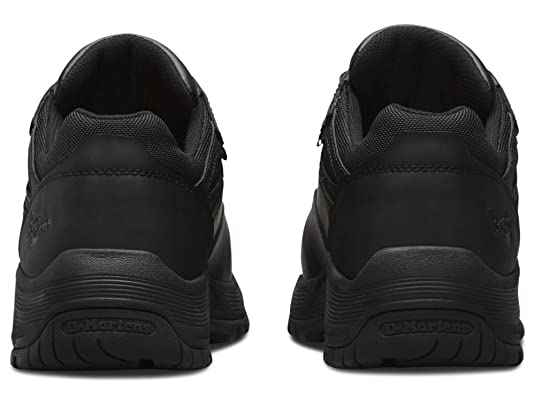 431f9629f296 Dr. Martens Industrial Men s Calvert Safety Shoes  Amazon.co.uk  Shoes    Bags