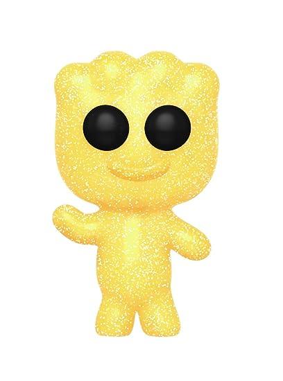 Yellow Candy Www Bilderbeste Com