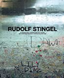 Rudolf Stingel: MCA Chicago/Whitney New York, Gary Carrion-Murayari, 3775723390