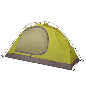 Wilderness Technology North Solo Tent - 1 Person  sc 1 st  Amazon.com & Amazon.com : Wilderness Technology North Solo Tent - 1 Person ...