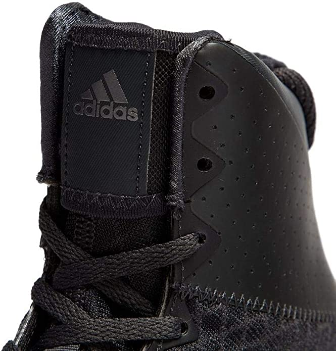 zapatillas de combate adidas