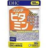 DHC マルチビタミン 徳用90日分