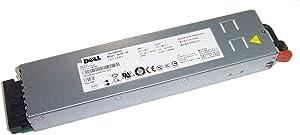DELL 0UX459 Poweredge 1950 670W power supply (Renewed)