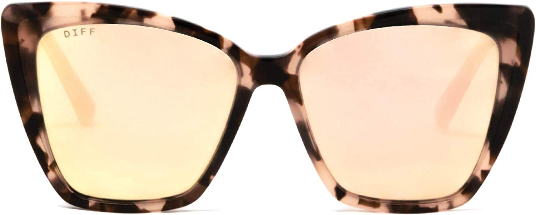 DIFF Charitable Eyewear -...