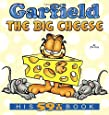 Garfield the Big Cheese: His 59th Book.