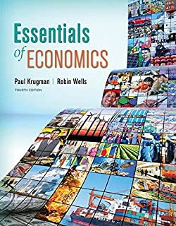 Essentials of economics 9781429278508 economics books amazon customers who viewed this item also viewed fandeluxe Choice Image
