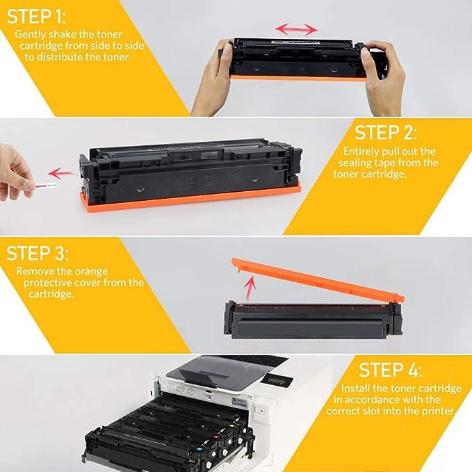 Amazon.com: Sophia Global – Compatible Cartucho de tinta ...