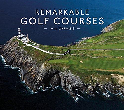 !Best Remarkable Golf Courses<br />[P.D.F]