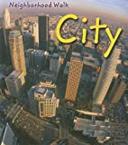 City, Peggy Pancella, 1403462216