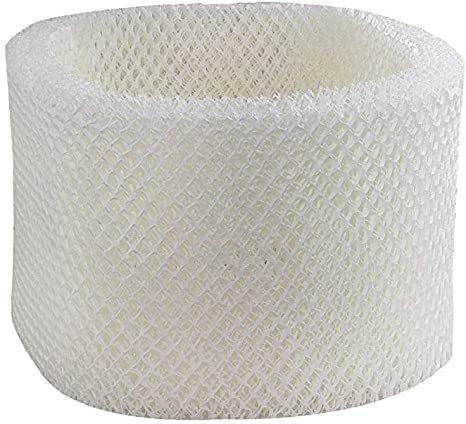 2 X Replacement Humidifier Wick Filter For Honeywell Vicks /& KAZ WF2 HCM-350