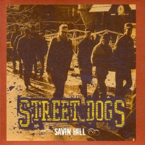 Savin Hill