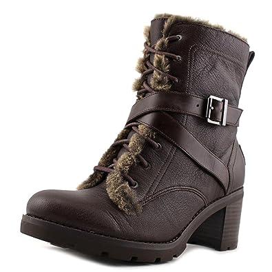 0e09b60905 UGG Ingrid (UK 6 (EU 39), Stout): Amazon.co.uk: Shoes & Bags