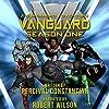 Vanguard: Season One