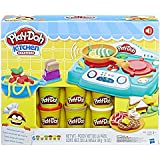 Play-Doh Stovetop Super Playset (Amazon Exclusive)