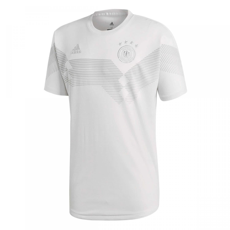 Adidas DFB Seasonal Specials tee - Camiseta: Amazon.es: Deportes y aire libre