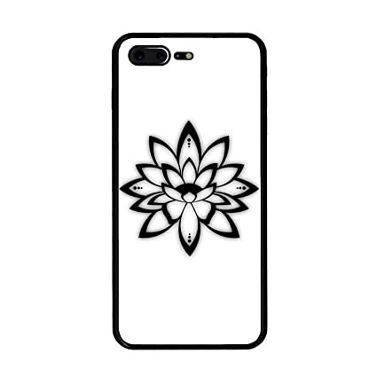 amazon iphone 7 plus iphone 8 plus case lotus flower symbol Pioneer DDJ-SX amazon iphone 7 plus iphone 8 plus case lotus flower symbol tpu protective shell customization for iphone 7 plus iphone 8 plus 5 5 inch cell phones