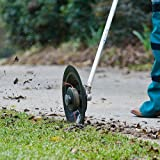 Edgit Pro String Trimmer Attachment for Stihl Trimmers