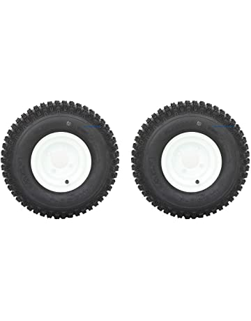 Slasher Knobby 18x9.50-8