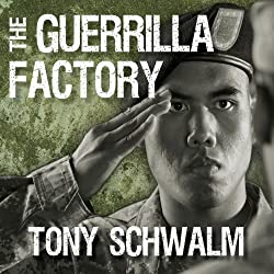 The Guerrilla Factory