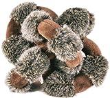 Loopies Hedgehog Medium Loopies, My Pet Supplies