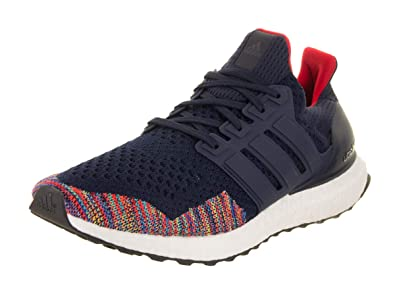 low priced bc995 96edc adidas Mens Ultraboost Multi-Color Running Shoes