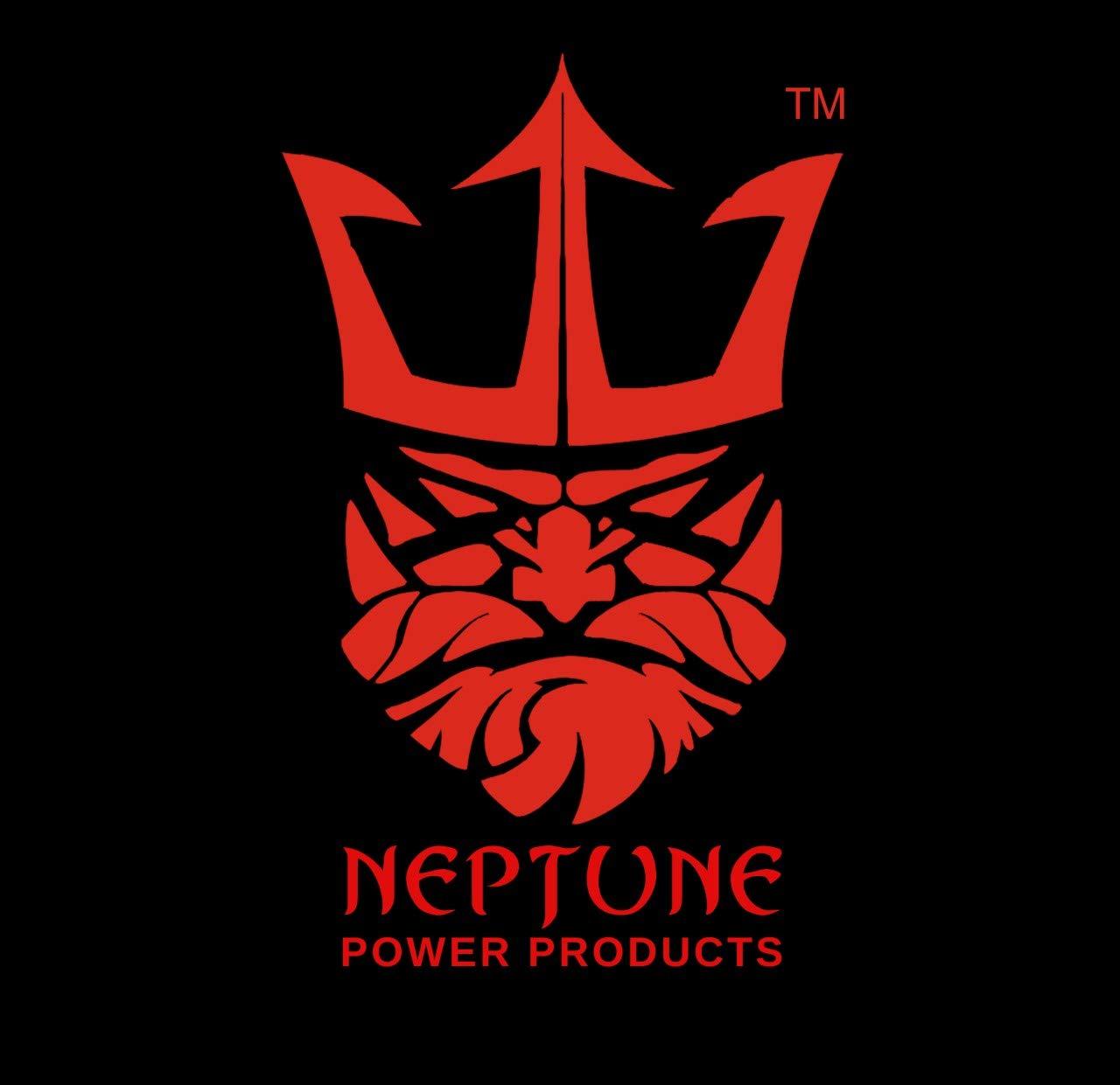 106-8397 Batería de repuesto para cortacésped Toro, Neptune ...