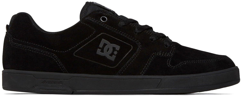 43693e2bdd39b Amazon.com: DC Men's Nyjah Signature Model Skate Shoe: Dc: Shoes