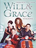 Will & Grace Stagione 01 Episodi 01-22