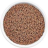 Purina Pro Plan Wet Cat Food, True Nature, Natural
