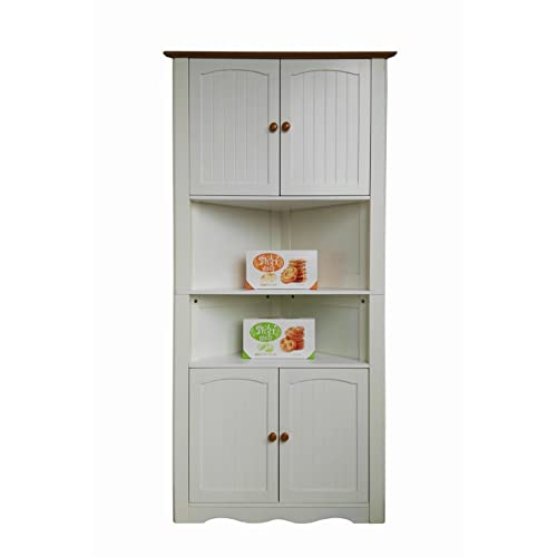 kitchen cabinets amazon corner kitchen cabinets 2867