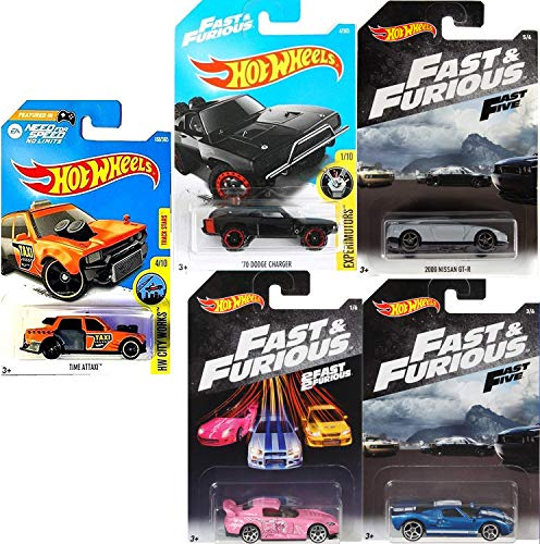 need for speed die cast cars - 2