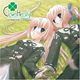 Clover Heart's Complete Tracks