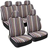 Bell Automotive Automotive Seat Covers & Accessories