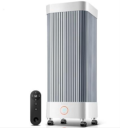 GXQL Calefactor /2000 Wcalefacción eléctrica Oficina baño calefacción eléctrica Estufa artefacto de calefacción