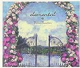 Fiction Junction - Elemental [Japan CD] VTCL-60361