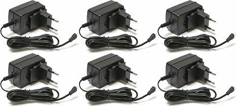 RCA LED24C45RQ (2504-LE24C45-A1) 24RE010C851LNA0-A1 Placa Principal U16 EEPROM Solo: Amazon.es: Electrónica
