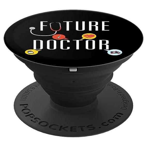 Amazoncom Future Doctor Medical School Pre Med Student Entrance