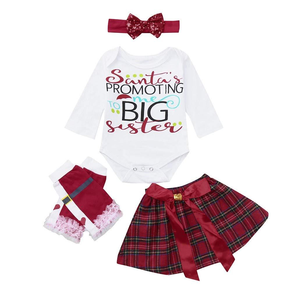 ILUCI Baby Girl Clothing PANTS ベビーガールズ #90 ホワイト B07HNYX46L