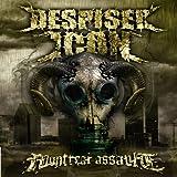 Montreal Assault (DVD)