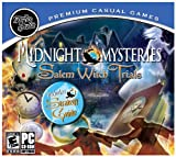 Encore Software Midnight Mysteries 2
