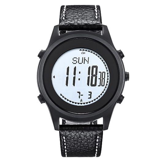 Reloj - spovan - Para - W10030